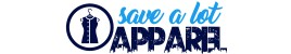 Save A Lot Apparel